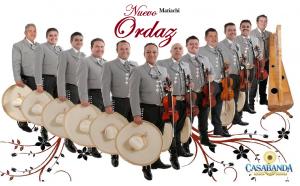 mariachi-nuevo-ordaz