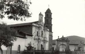 iglesia_de_san_juan_bautista_