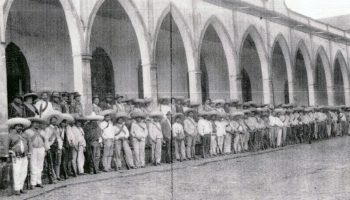 Defensa-civil-de-Purepero-Abril-de-1929
